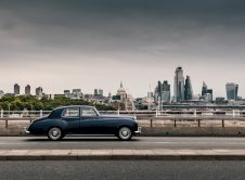 Rolls Royce Lumaz Electricos 1