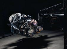 Rolls Royce Lumaz Electricos 12