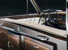 Rolls Royce Lumaz Electricos 2