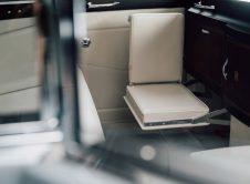 Rolls Royce Lumaz Electricos 3