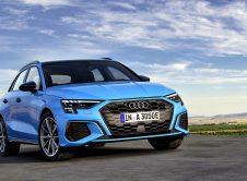 Audi A3 Sportback 40 Tfsie (5)