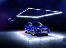 Audi Q5 Sportback 14
