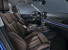 Audi Q5 Sportback 5
