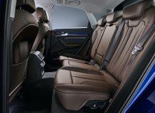Audi Q5 Sportback 6