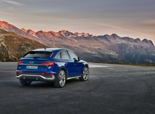 Audi Q5 Sportback 9