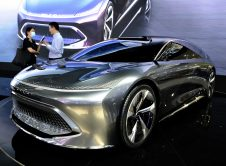 Beijing Radiance Concept (3)