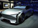 Estos los mejores coches del Salón de Pekín 2020