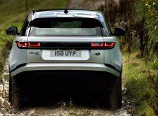Land Rover Range Rover Velar P400e 2021 15