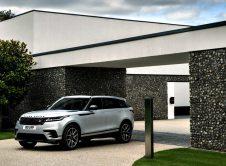 Land Rover Range Rover Velar P400e 2021 17