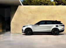 Land Rover Range Rover Velar P400e 2021 21