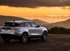 Land Rover Range Rover Velar P400e 2021 4