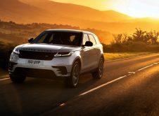 Land Rover Range Rover Velar P400e 2021 5