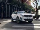 Más tecnológico y atractivo, el nuevo Peugeot 3008 mantiene su fuerte apuesta por la electrificación