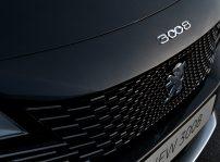 Peugeot 3008 2009styp 051