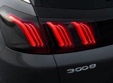 Peugeot 3008 2009styp 052
