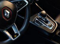 Renault Arkana Hibrido (5)
