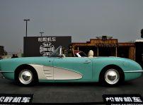 Songsan Motors Ss Dolphin (2)