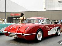 Songsan Motors Ss Dolphin (3)