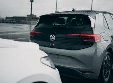Volkswagen Id 3 Delivery