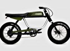 Anza Monday Motorbikes (1)