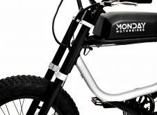 Anza Monday Motorbikes (3)