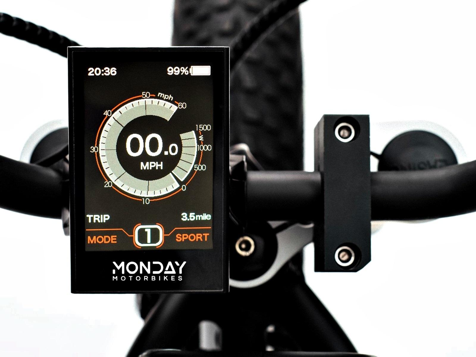 Anza Monday Motorbikes (4)