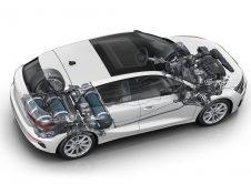Audi A3 Sportback 30 G Tron