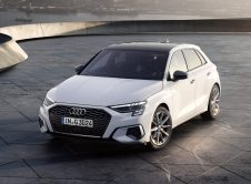 Audi A3 Sportback 30 G Tron 9