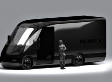 Bollinger Deliver E (1)