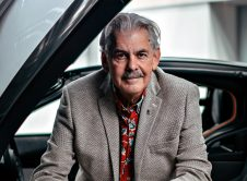 Gordon Murray (1)