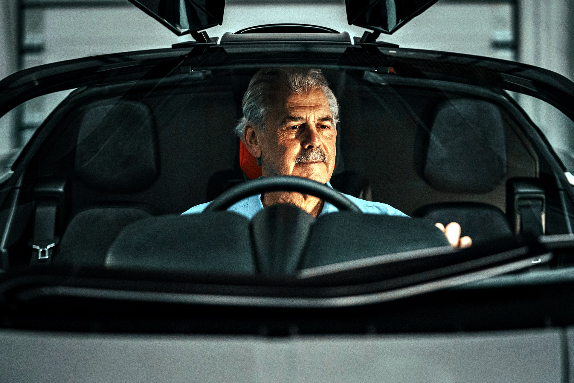 Gordon Murray (4)