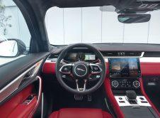 Jaguar F Pace 2020 18