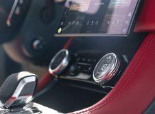 Jaguar F Pace 2020 22