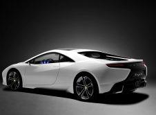 Lotus Esprit Concept 43
