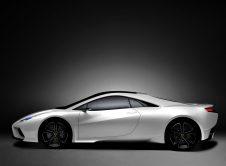 Lotus Esprit Concept 6