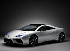 Lotus Esprit Concept 7