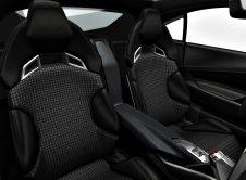 Lotus Esprit Concept 8