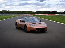 Lotus Evora 414e Reevolution 2