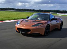 Lotus Evora 414e Reevolution 34
