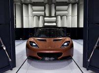 Lotus Evora 414e Reevolution 358