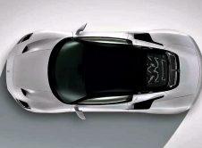 Maserati Mc20 (4)