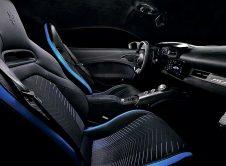 Maserati Mc20 (5)