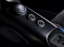Maserati Mc20 (8)