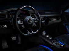 Maserati Mc20 836