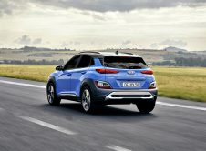 Nuevo Hyundai Kona (6)