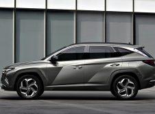 Nuevo Hyundai Tucson (2)