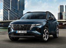 Nuevo Hyundai Tucson (3)