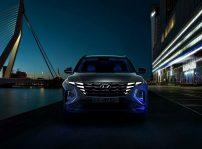 Nuevo Hyundai Tucson (7)