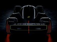 Peugeot Neo Motor Le Mans Hypercar (2)