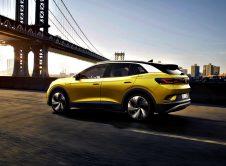 Precio Volkswagen Id 4 (2)
